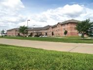 Cambridge House - O'Fallon, IL