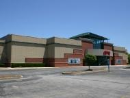 AMC - Edwardsville, IL