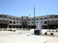 Park Plaza - Edwardsville, IL