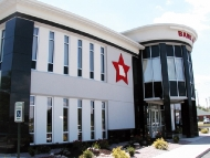 Bankstar - Pevely, MO