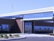 Carlinville Area Hospital - Carlinville, IL