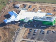 St. Josephs Hospital - Highland, IL