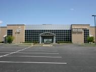 St. Elizabeth Medical Office Building - Waterloo, IL