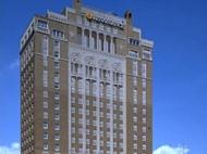 Renaissance Hotel  St. Louis, MO