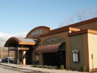 Berkshire Grill - Bridgeton, MO