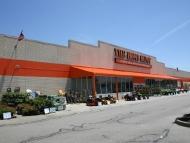 Home Depot Edwardsville