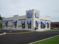 White Castle - Shiloh, IL
