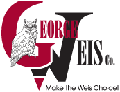 George Weis Company