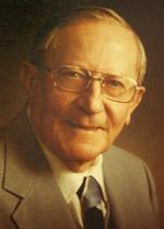 George Weis