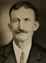 William Weis